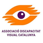 Asociación Discapacidad Visual Cataluña - B1B2B3