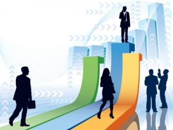 Desarrollo organizacional: la construcción de espacios laborales de creación de oportunidades y de desarrollos