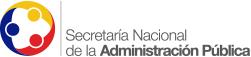Secretaría Nacional de la Administración Pública - Ecuador