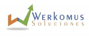 Werkomus Soluciones