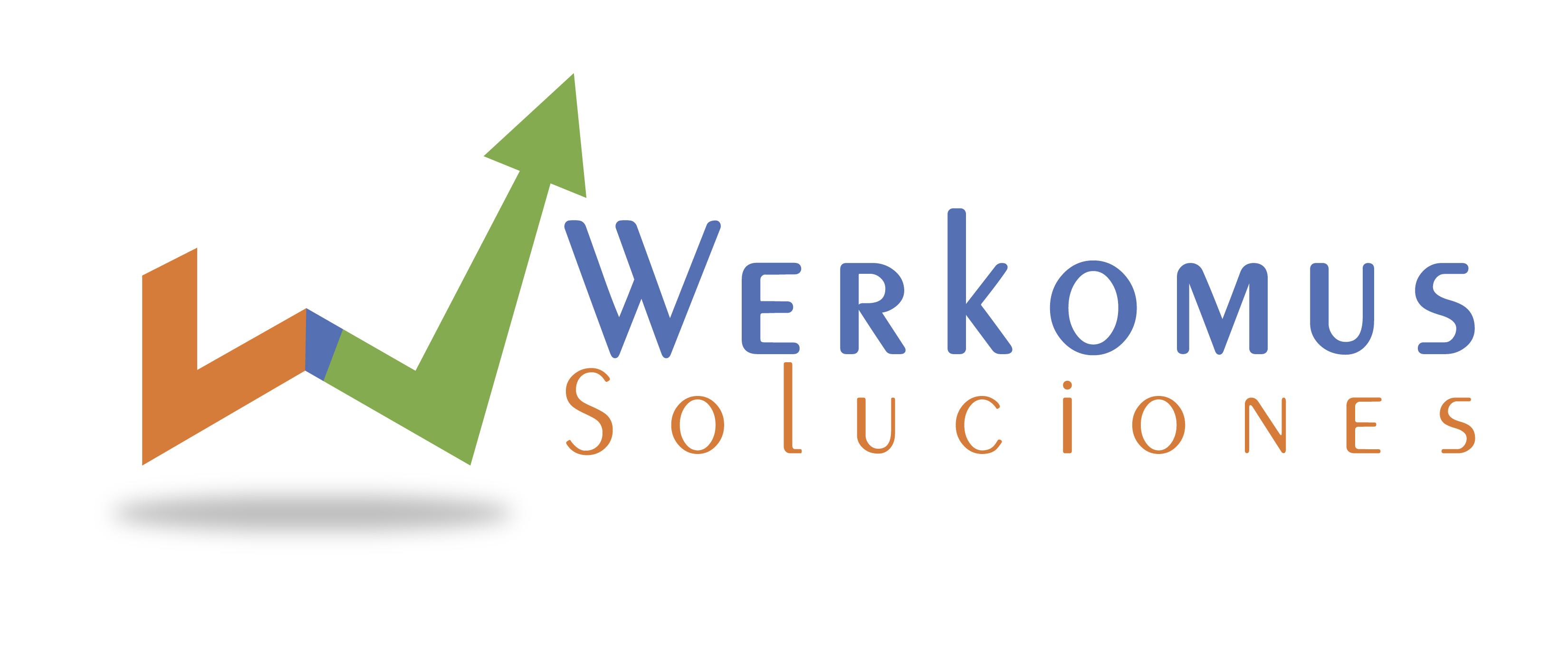 Werkomus