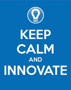 keep-calm-and-innovate