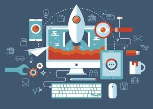 ¿Estrategia digital o estrategia con operaciones digitales?