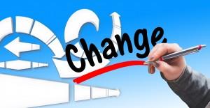 change-1076218