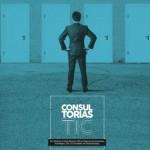 consultorias_tic