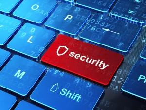 Digital Transformation & Security