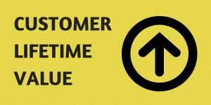 boost-customer-lifetime-value