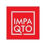ImpaQto - Ecuador