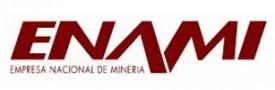 Empresa Nacional de Minería - Chile