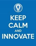keep-calm-and-innovate