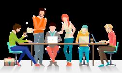 Transformación Digital: qué es y qué retos debo enfrentar